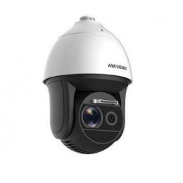 SpeedDome камера Hikvision DS-2DF8236I5W-AELW