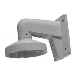 Настенный кронштейн для купольных камер DS-1272ZJ-110