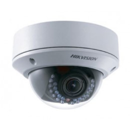 IP камера Hikvision DS-2CD2712F-I