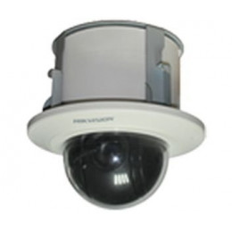 SpeedDome камера Hikvision DS-2DF5284-A3