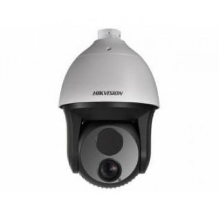 IP камера Hikvision DS-2TD4035D-50/N