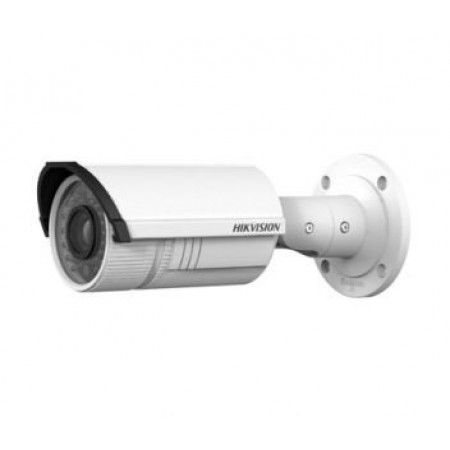 IP камера Hikvision DS-2CD2612F-I