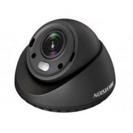 TurboHD камера Hikvision DS-2CS58C2T-ITS/F (2.1 мм)