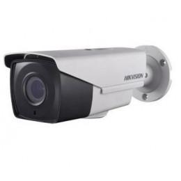 TurboHD камера Hikvision DS-2CE16H1T-AIT3Z