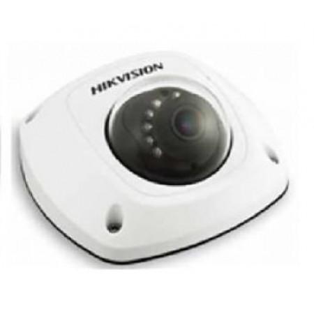 IP мобильная камера Hikvision DS-2XM6122FWD-IM (4 мм)