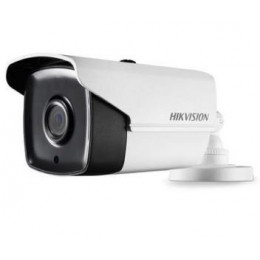 TurboHD камера Hikvision DS-2CE16H0T-IT5F (12 мм)