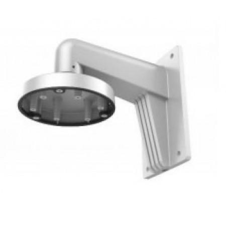 Настенный кронштейн для купольных камер DS-1473ZJ-135
