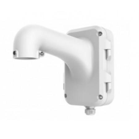 Настенный кронштейн для скоростных поворотных камер DS-1604ZJ