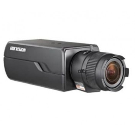 IP камера Hikvision DS-2CD6026FWD-A/F
