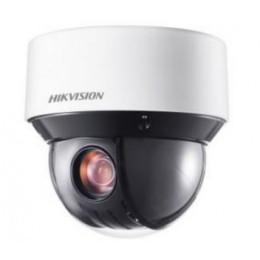 SpeedDome камера Hikvision DS-2DE4A425IW-DE