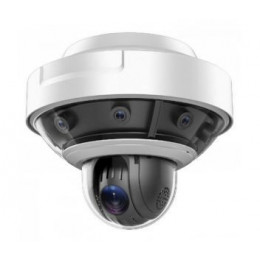 IP камера Hikvision DS-2DP0818Z-D (5мм)
