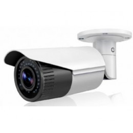 IP камера Hikvision DS-2CD1631FWD-IZ