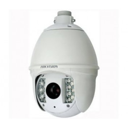 SpeedDome камера Hikvision DS-2DF1-7276-A