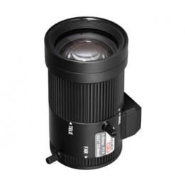 CCTV объектив Hikvision TV-0550D-MPIR