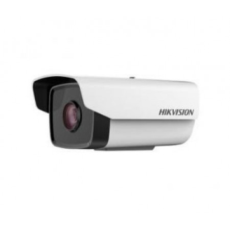 IP камера Hikvision DS-2CD2T35-I8 (4мм)