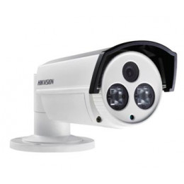 TurboHD камера Hikvision DS-2CE16C2T-IT5 (6 мм)