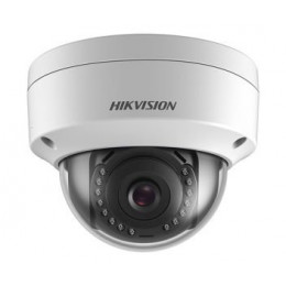 IP камера Hikvision DS-2CD1123G0-I (2.8 мм)