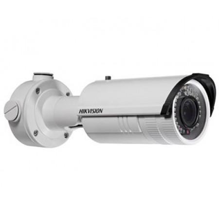 IP камера Hikvision DS-2CD4232FWD-IZ