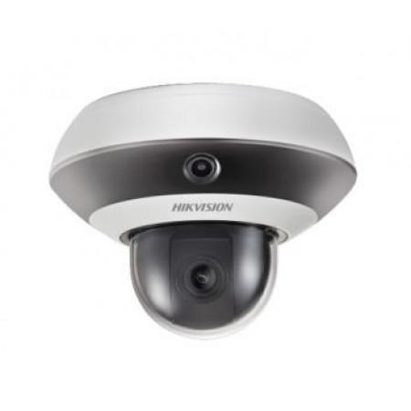 IP камера Hikvision DS-2PT3326IZ-DE3 (2.8-12 мм)