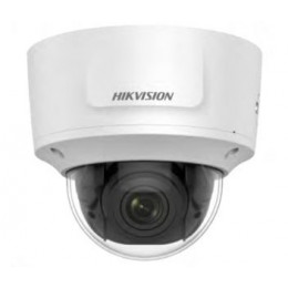 IP камера Hikvision DS-2CD2735FWD-IZS