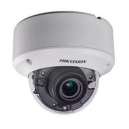 TurboHD камера Hikvision DS-2CE56F7T-VPIT3Z