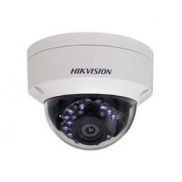 TurboHD камера Hikvision DS-2CE56D1T-VPIR (2.8 мм)