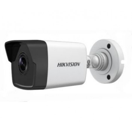 IP камера Hikvision DS-2CD1023G0-I (2.8 мм)