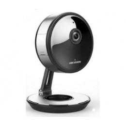 IP камера Hikvision DS-2CV2U32FD-IW