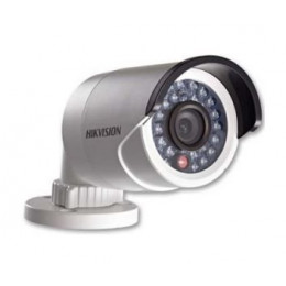 IP камера Hikvision DS-2CD2010F-I (6мм)