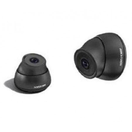 IP мобильная камера Hikvision DS-2XM6622FWD-I (2,8 мм)