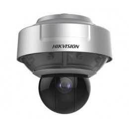 IP камера Hikvision DS-2DP1636ZX-D/236 (5мм)