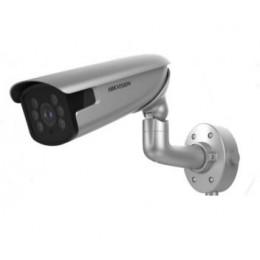 IP камера Hikvision iDS-2CD8626G0/P-IZS
