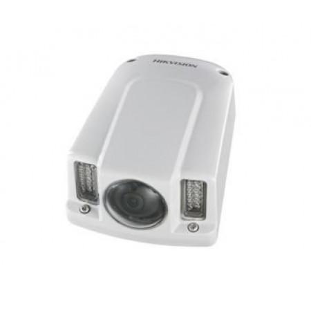 IP мобильная камера Hikvision DS-2CD6510F-I