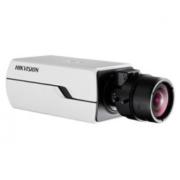 IP камера Hikvision DS-2CD4024F-A