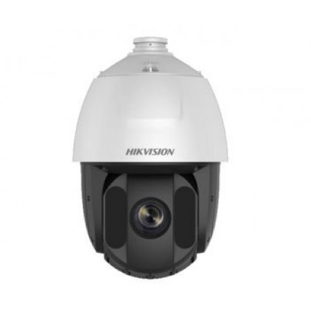 4Мп SpeedDome видеокамера Hikvision DS-2DE5425IW-AE