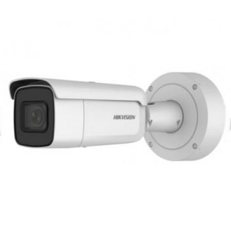 IP камера Hikvision DS-2CD2685FWD-IZS