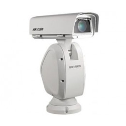 SpeedDome камера Hikvision DS-2DY9187-A