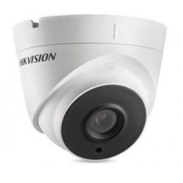 TurboHD камера Hikvision DS-2CE56H1T-IT3 (2.8 мм)