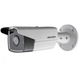 IP камера Hikvision DS-2CD2T25FHWD-I8 (6мм)