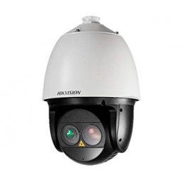 SpeedDome камера Hikvision DS-2DF7230I5-AEL