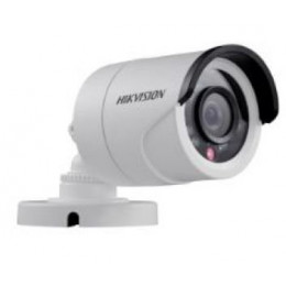 TurboHD камера Hikvision DS-2CE16C0T-IRF (3.6 мм)