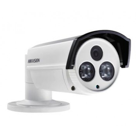 2 Мп Turbo HD видеокамера DS-2CE16D5T-IT5 (12 мм)