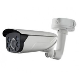 IP камера Hikvision DS-2CD4665F/P-IZS