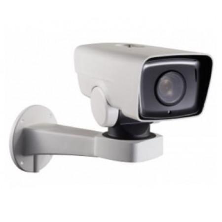 3Мп PTZ видеокамера Hikvision с ИК подсветкой DS-2DY3320IW-DE4
