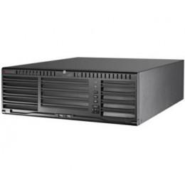 IP Регистратор Hikvision DS-96064NI-I16