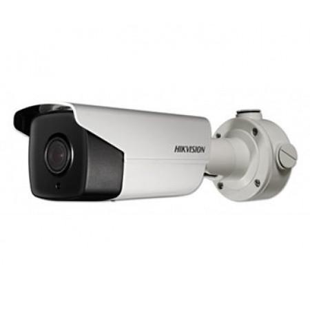 IP камера Hikvision DS-2CD4B26FWD-IZ
