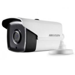 TurboHD камера Hikvision DS-2CE16C0T-IT5 (12 мм)