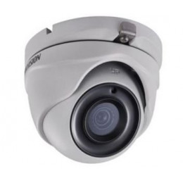TurboHD камера Hikvision DS-2CE56F7T-ITM (2.8 мм)