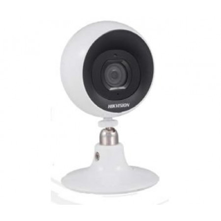 IP камера Hikvision DS-2CV2U24FD-IW