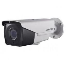 TurboHD камера Hikvision DS-2CE16F7T-IT3Z